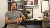 Can Nuroğlu İle Özel Röportaj