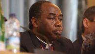 Nijeryalı Başepiskopos'tan Şiddete Karşı Çağrı