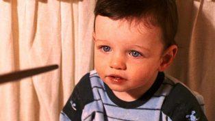 İrlanda Parlamentosu Kürtaj Yasasını Onayladı