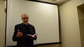 İman Bildirgelerinin Kültürel ve Tarihi Arka Planı Anlatıldı