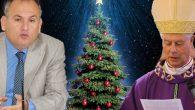 İskenderun'da Noel Bayramı Programları Belli Oldu!