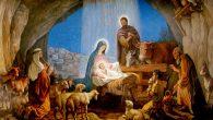15 Farklı Ülkeden Noel Gelenekleri