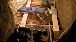 2018 Yılının En Çarpıcı 10 Arkeolojik Keşfi