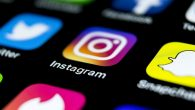 Instagram'dan Özür