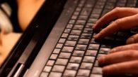 Arizona Cumhuriyet Temsilcisi: 'Pornografi Sosyal Bir Toksindir'