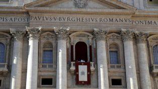Vatikan, Microsoft'un Yapay Zeka Konusundaki Çalışmalarını Takdir Etti