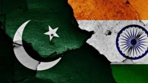 TEK (Protestant Churches' Association in Turkey), issued a statement about the rising tension between India and Pakistan