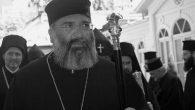 Türkiye Ermenileri Patriklik Makamı Bildirisi