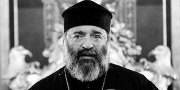 Türkiye Ermenileri 84. Patriği II. Mesrob Mutafyan Hayatını Kaybetti