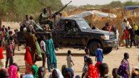 Nijerya'da Hristiyan Soykırımı Sürüyor
