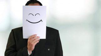 """David Mathis: """"Neden Sürekli Mutlu Olamıyoruz?"""""""