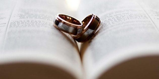 Avusturya'daki Evanjelik Kilisesi, Eşcinsel Evlilikleri Kutsamanın Önünü Açıyor