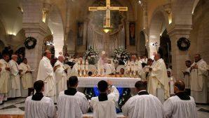 Polonya ve Portekiz, Avrupa'nın En Dindar Katolik Ülkeleri