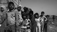 Ninova'da, 350'yi Aşkın Ev Yasadışı Bir Şekilde Hristiyanların Elinden Alındı