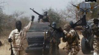 Nijerya'da Pastör, Pastörün Kızı ve Birçok Kilise Üyesi Kaçırıldı