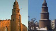İran Hükümeti Süryani Presbiteryen Kilisesi'ni Kapattı, Haçı Kaldırdı