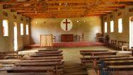 Uganda'da Hristiyanlığı Anlatan Toplantılara Yasak Getirildi
