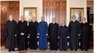 İstanbul Ermeni Patrikliği'nde Kaymakam Seçimi 27 Haziran'da Yapılacak