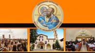 Ortodoks Gençliği Buluşması'nın İkincisi Antakya'da Yapılacak