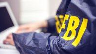 FBI, Kilisesiyi Bombalamayı Planlayan Suriyeli Mülteciyi Tutukladı