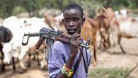 Fulani Militanlar, 4 Köye Saldırdı, 13 Kişi Hayatını Kaybetti