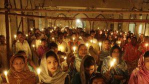 Pakistan'da Din Özgürlüğü Yasasının Gelişmesi İsteniyor