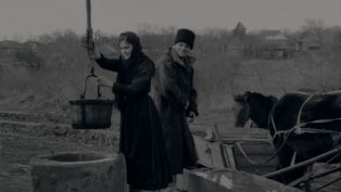İlk Uzun Metrajlı Gagavuz Filmi: Dünürcülük