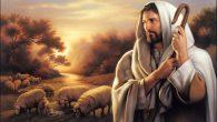 İnsanların Sürekli Üstesinden Gelmeye Çalıştığı ve İsa Mesih'in de Karşılaştığı 7 Zorluk