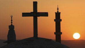 Dini Değerlere Hakaret Edenlere 400 Euro Ceza