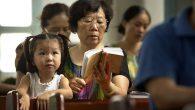 Çin'de Katolikler Yaz Kampını İptal Etmek Zorunda Kaldı