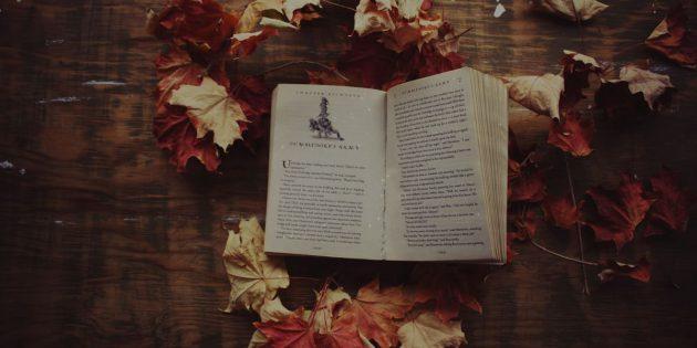 Katolik Okulu, Harry Potter Kitaplarını Kaldırdı