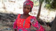 Hükümet Yetkilisi, Hristiyan kız Leah Sharibu'nun Hayatta Olduğunu Söyledi