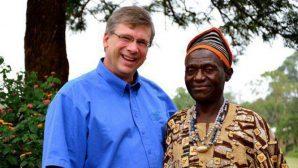 Kuzey Kamerun'da Hristiyan Tercüman Hayatını Kaybetti