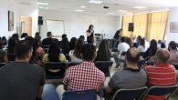 Beytlehem'de Kırk Yıllık Sadık Tanıklık