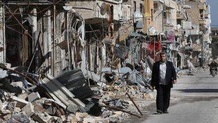 Militanlar, İdlib'ten Ayrılmak İsteyenleri Katlediyor