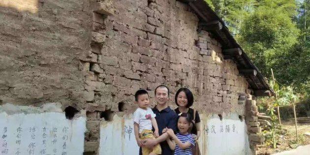 8 aydır Tutuklu Pastör Serbest Bırakıldı