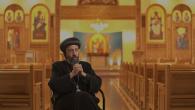 Kıpti Başepiskopos, Hristiyanları Birlik Olmaya Davet Etti