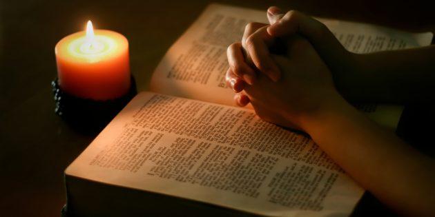 """Kutsal Kitap """"Sabır"""" Hakkında Ne Diyor?"""