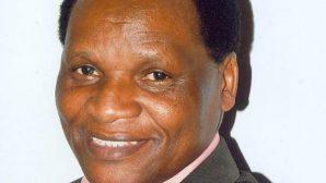 Zimbabweli Pastör İntihar Etti