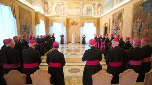 Vatikan, Hinduları Barışçıl Bir Toplum Kurmaya Davet Etti