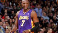 Ünlü Basketbolcu Hayatını Rab'be Adadı