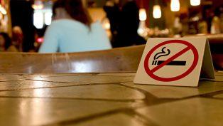 Küresel Tütün Salgını İle İlgili Yeni Rapor Yayınlandı