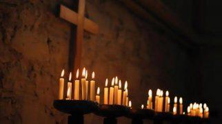 Hristiyan Olduğu İçin Yıllardır Tacize ve Ayrımcılığa Uğradı