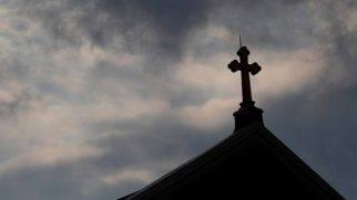 Kurtuluş Kiliseleri Malatya Temsilciliği'ne Notlu Tehdit