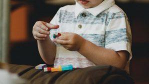 Katolik Kilisesi, Aileleri Evlat Edinmeye Teşvik Ediyor
