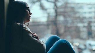 Kutsal Kitap'ta Bahsi Geçen Psikolojik Sağlık Nedir?