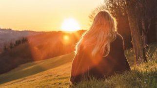 Şüpheyle Mücadele Edenler İçin Kutsal Kitap'tan 5 temel Hatırlatma