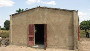 Burkina Faso'da Kiliselere Yönelik Saldırılar Bitmiyor