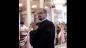 İBB'nin İnançlar Masası'nda Peder Zakar Koparyan Görevlendirildi