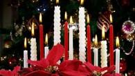Ortak Noel'e zaman engeli